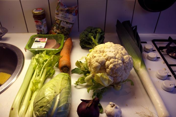 groentesoep ingreds.jpg