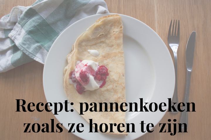 pannenkoek-link-breed