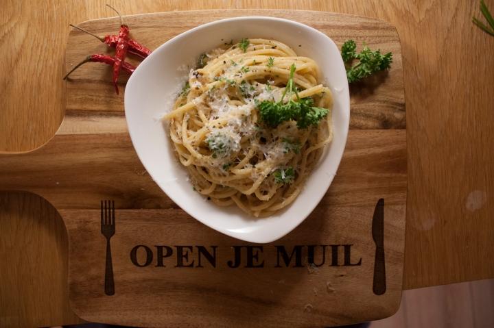 recept Spaghetti Aglio e Olio 2.jpg