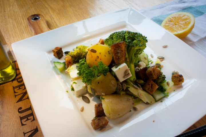 Recept broccoli salade gezond.jpg