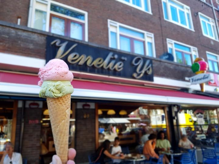 Venetië ijs amsterdam.jpg